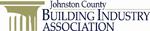 johnston-county-hba-logo