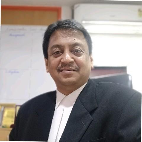 Rtn. Dr. (HC) K V Omprakash