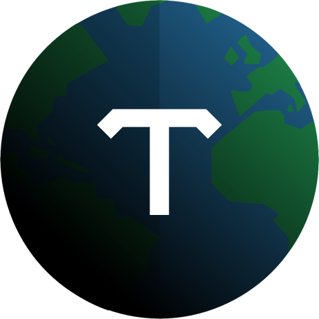 terrene_earth_logo