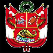Rugby Peru