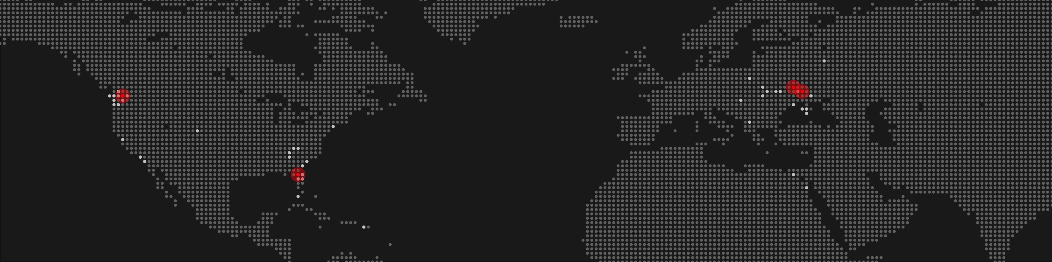 Create World Pixel Maps in R https://d33wubrfki0l68.cloudfront.net/4358d00a8a7d03a59f3ea32434aeadf5ff05f6e4/e71ca/posts/pixel-maps/header.png