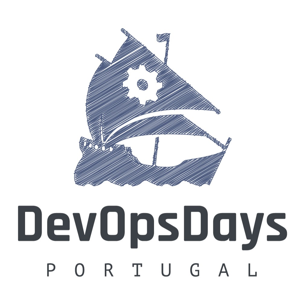 devopsdays Portugal