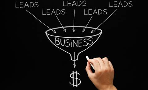 Leadopvolging: Wil je liever een lead of een dialoog?