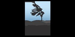 parry sound bia logo