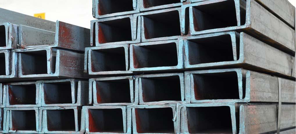 Ukuran-ukuran Besi Cnp Kanal C yang Dijual Toko Besi Permata