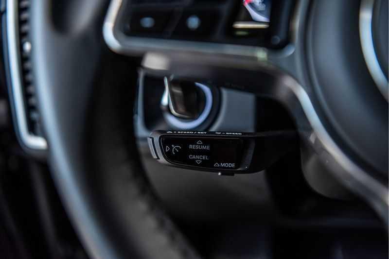 Porsche Cayenne Coupé 3.0 | BOSE | Adaptieve luchtvering | Led-Matrix | Licht Design pakket afbeelding 15