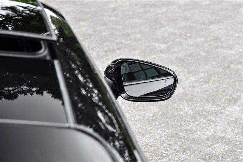 Porsche 911 4S SCH.DAK+4WSTURING+CARBON+ACC+MATRIX LED afbeelding 17