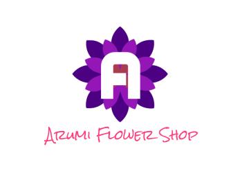 Arumi Flower Shop