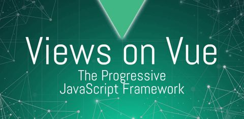 Views on Vue Podcast