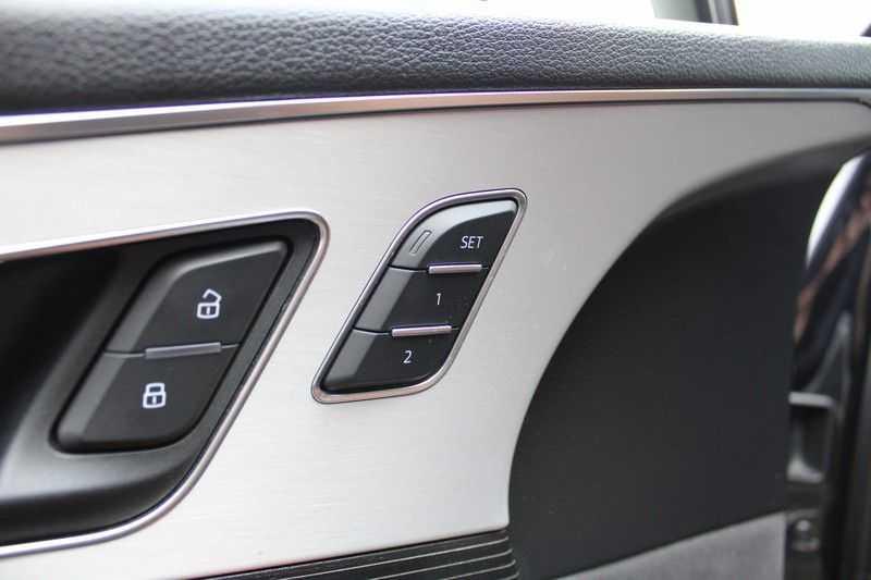 Audi Q7 3.0 TDI quattro Pro Line S Aut. afbeelding 19