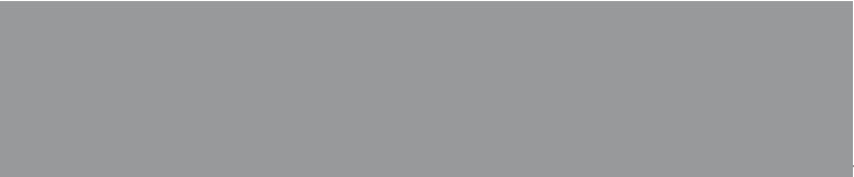 logo-victrack