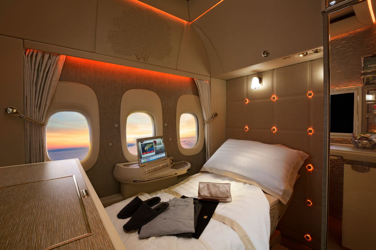 Emirates_Bed
