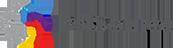 logo-polsource