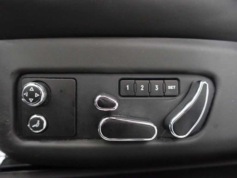 Bentley Continental GT 4.0 V8 508pk Aut- Slechts 22dkm! Design Styling afbeelding 20