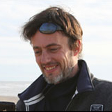 Philipp Hauzinger