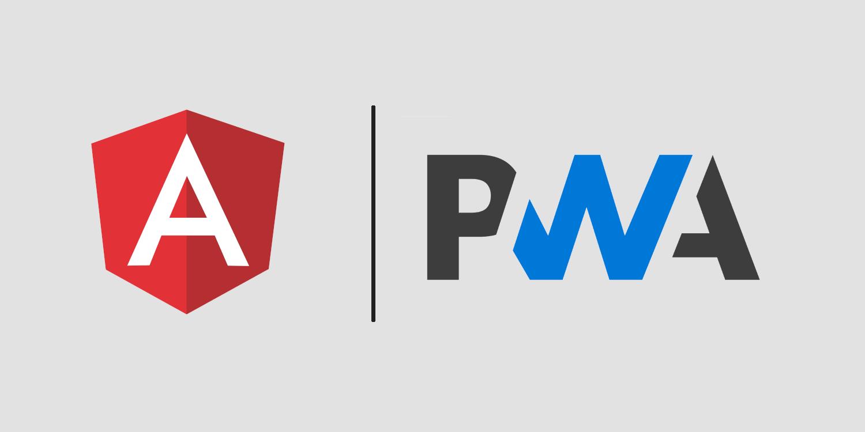 Angular PWA