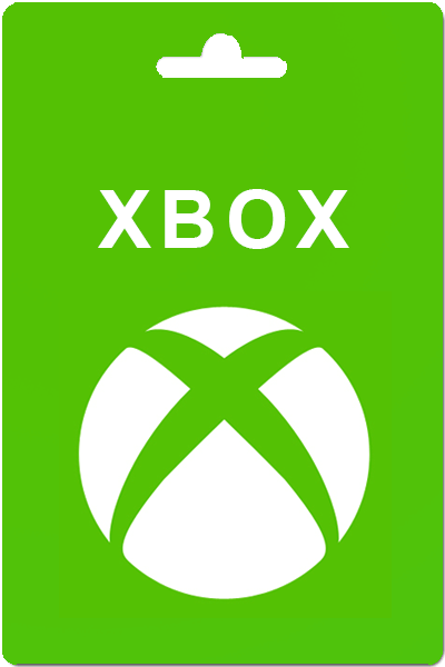 Free Xbox Gift Card Unused Codes Generator 2019