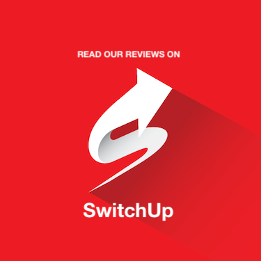 Reviews of Awesome Inc on SwitchUp