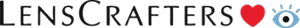 lenscrafters-logo