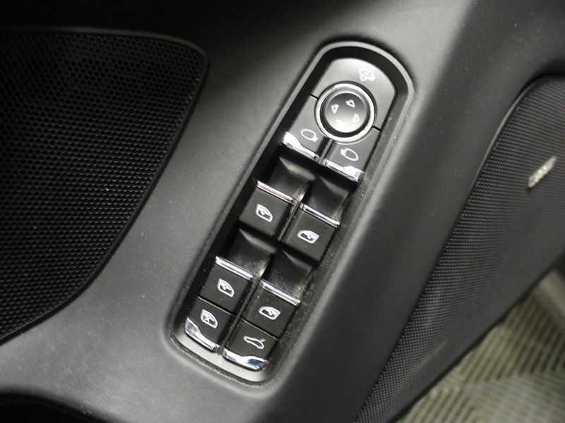 Porsche Panamera 3.0 S E-Hybrid 334pk Turbo Sport Uitv! Leer, Schuifdak, Navi, Xenon Led afbeelding 11