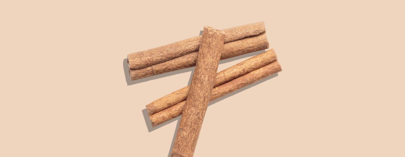 Propiedades de la canela y beneficios para la salud - Featured image