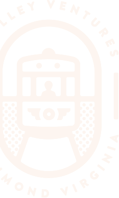 Trolley Ventures