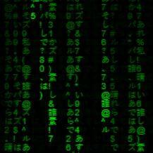 Welcome to the SEO Matrix