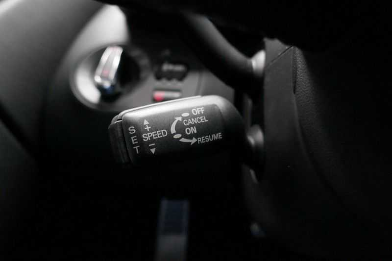 Audi R8 4.2 V8 FSI Quattro Black Edition afbeelding 16