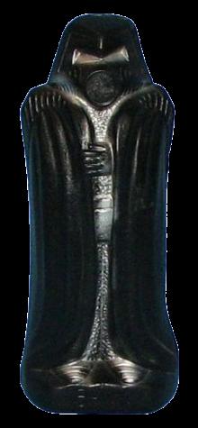 Darth Vader Bank photo