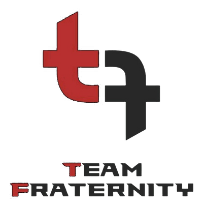 Team-Fraternity
