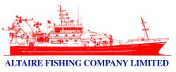 Altaire Fishing Company Limited