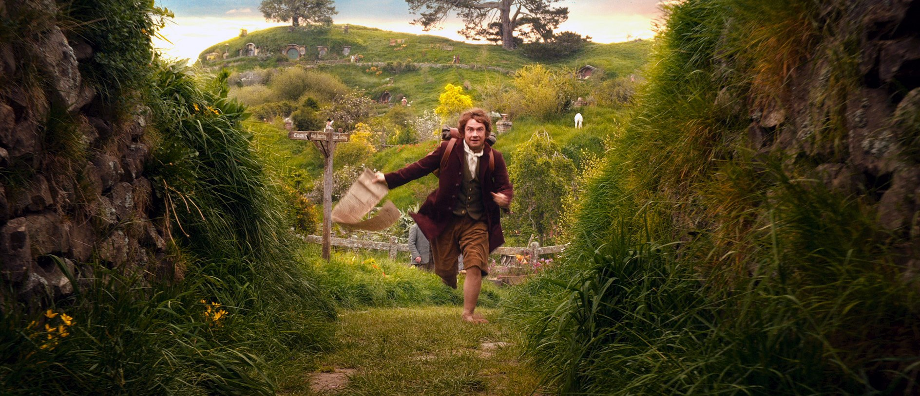 Bilbo-Baggings-going-on-an-adventure.jpg
