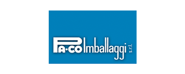 pacoimballaggi - partner