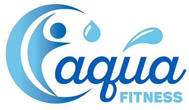 Aqua Fitness Logo 1