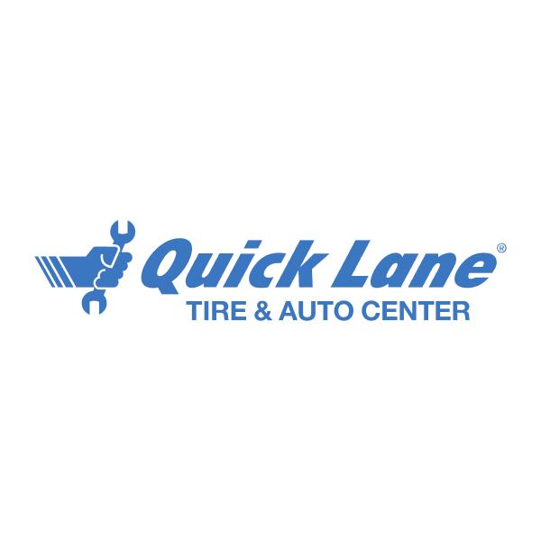Quicklane