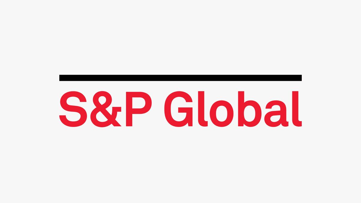 S&P Global
