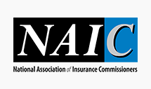 naic_featured_logo.png