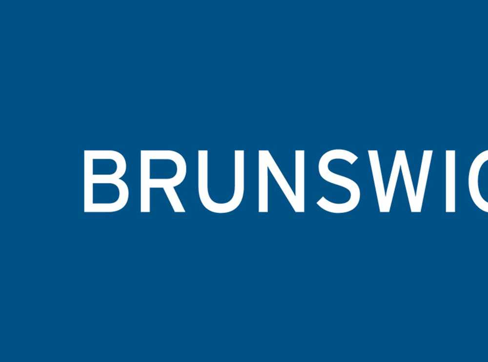 Accruent - Resources - Press Releases / News - Brunswick Corporation Selects Accruent for Lease Accounting Software - Hero