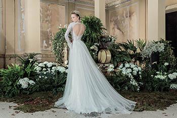 valentini-couture 20-V1126-VAL1494