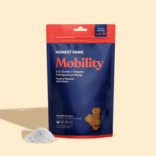 Mobility Soft Chews