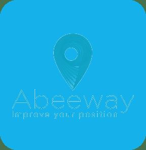 Logo Abeeway