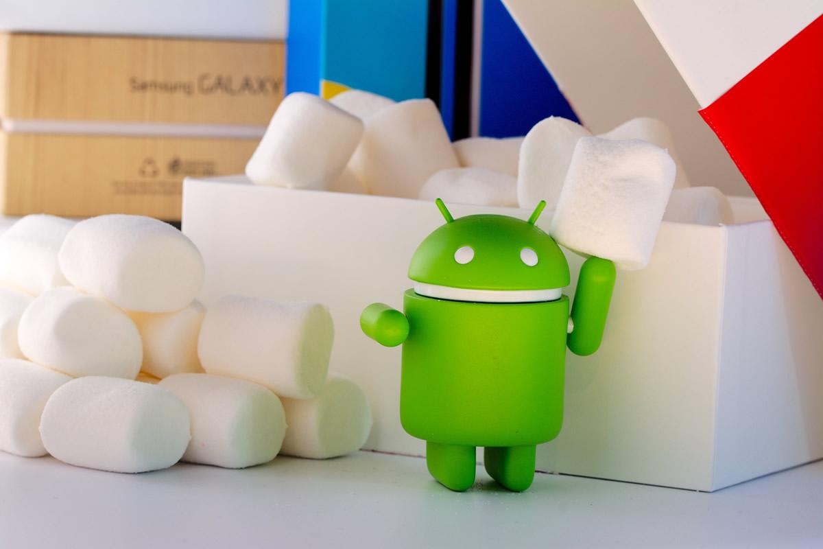 7 funções do Android que talvez você não conheça