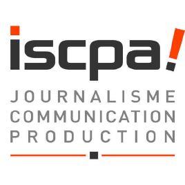 ISCPA - Référence client de IPAJE Business Games