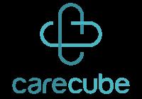 CareCubes logo