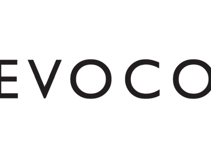 Accruent - Resources - Press Releases / News - Accruent Announces Acquisition of Evoco - Hero
