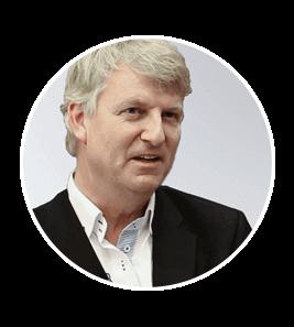 picture-Prof. Wil van der Aalst