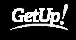 GetUp!