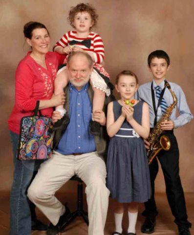 reiman family