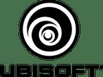 Logo du client Ubisoft