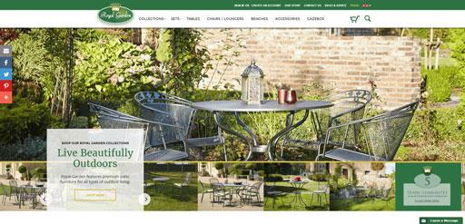 screenshot-royal-garden.jpg